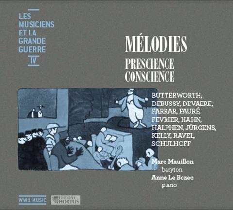 Marc Mauillon 704-melodies