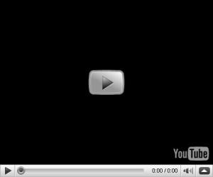 Extraits vidéos